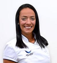Dr. Maria Paez