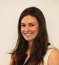 Dr. Naomi Kohan