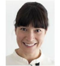 Dr. Henriette Macri-Etienne