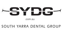 South Yarra Dental Group
