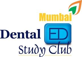 Dental ED Mumbai