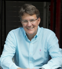 Dr. David Sarver