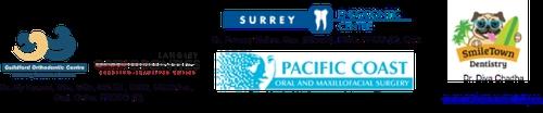 British Columbia - Surrey
