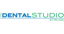 The Dental Studio Stirling