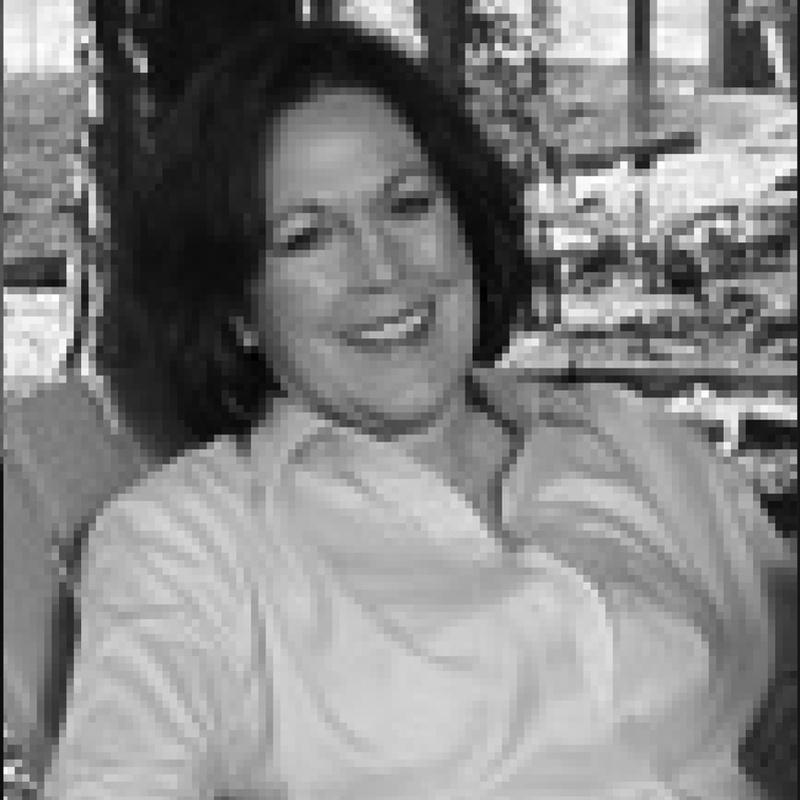 Ms. Noel Brandon-Kelsch
