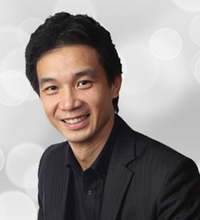 Dr. Weng Cheu Yue