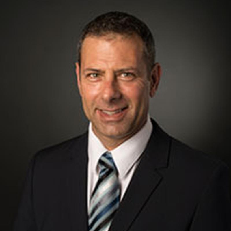 Dr. Tal Morr