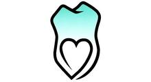 St Helens Dental