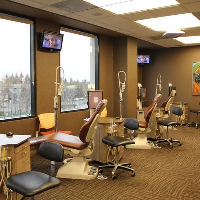 DiCiccio Orthodontics