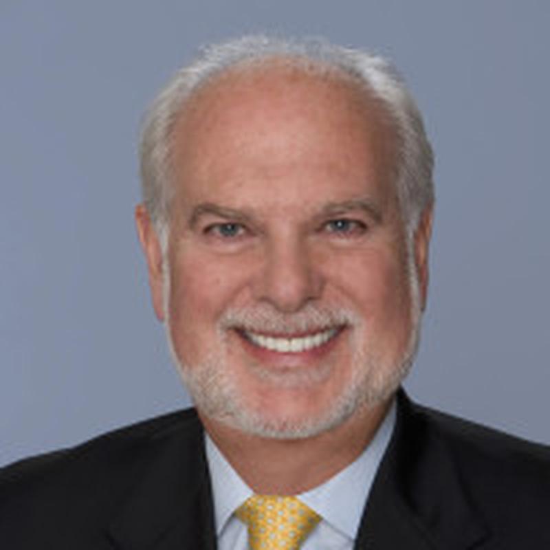 Dr. Ron Roncone
