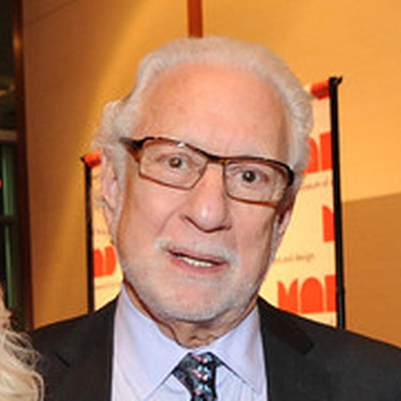 Dr. Noah Chivian