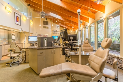 https://d13vnoj51jbatu.cloudfront.net/media/uploaded_files/2018/02/23/HR_SarverOrthodontics_0017-HDR_2b3825e0462749b8923dfdf442fc9aae.jpg
