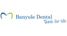 Banyule Dental