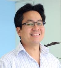 Dr. Matthew Foo