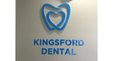 Kingsford Dental