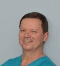 Dr. Andrew Baderski