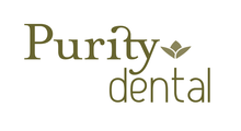 Purity Dental