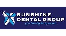 Sunshine Dental Group 1