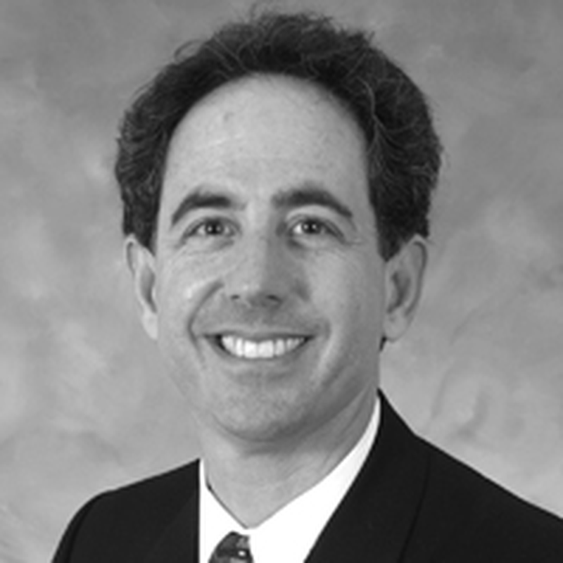 Dr. Robert A. Horowitz