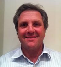 Dr. Bruce Baker