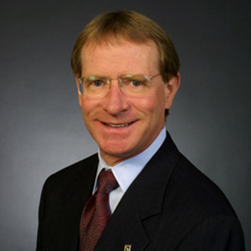 Dr. Frank L. Higginbottom