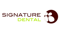 Signature Dental