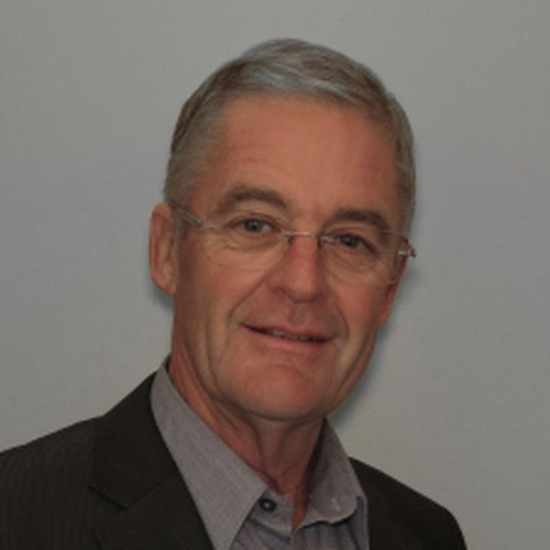 Dr. Graeme  Milicich