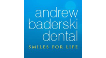 Andrew Baderski Dental