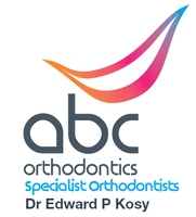 ABC Orthodontics Study Club