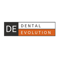 Dental Evolution