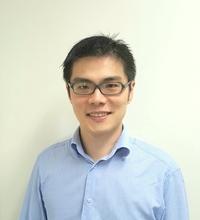 Dr. Teck Tang
