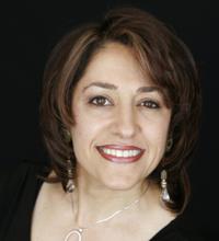 Dr. Yeganeh Akbari