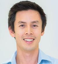Dr Duy Ho