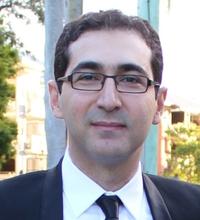 Ehsan Mellati