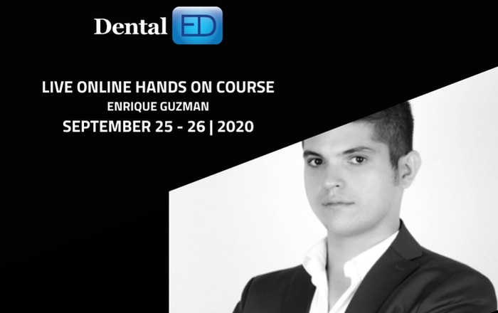 Aesthetic Zone with Flowables - Live Hands On Online (NEW PROGRAM)