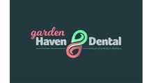 Garden Haven Dental