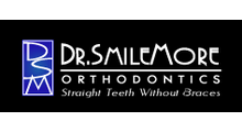 SmileMore Orthodontics