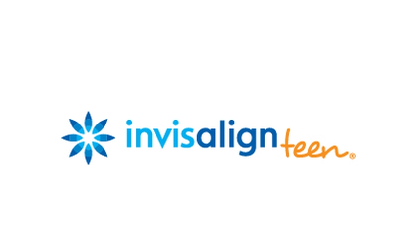 https://d13vnoj51jbatu.cloudfront.net/media/uploaded_files/2019/07/31/MI_Invisalign_Teen_59daabdcf57243cf9cc4ac20ae45511d.jpg