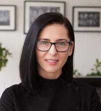 Dr. Alexandra Radu