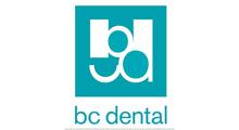 bc dental
