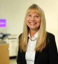 Dr. Patricia Medland
