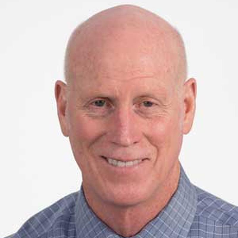 Dr. Alan Budenz