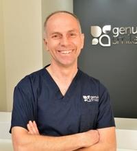 Dr. Greg Roditis