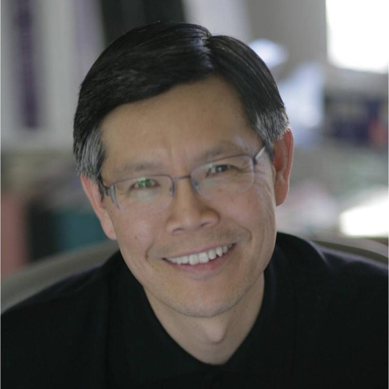 Dr. Clayton Chan