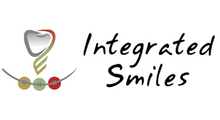 Integrated Smiles