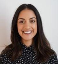 Dr Nikhita Arora