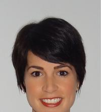 Dr. Tessa La Mela