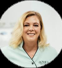 Dr Deborah Rea