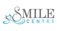 The Smile Centre Heidelberg