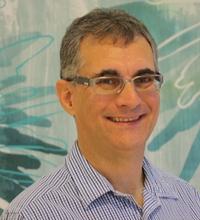 Dr. Michael  Tselepis